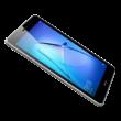 Huawei MEDIAPAD T3 8.0 2/16GB LTE, Gray(szürke), Tablet