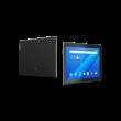 """LENOVO Tab M10 (TB4-X605L), 10.1"""" FHD, Qualcomm  Snapdragon 450 Octa-Core, 3GB, 32GB EMMC, 4G LTE,  Android 8.1,  Fekete"""