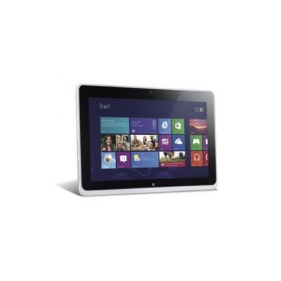 """ACER Tablet PC Iconia TAB W510, 10"""" 1366x768  WXGA, LED Intel Atom Z2760, 2GB, 64GB, Win 8 32-bit, 3cell, Key dock"""
