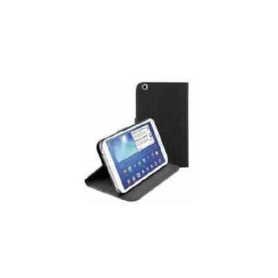 """Cellularline Tok, FOLIO, tablet, kitámasztható, Samsung Galaxy Tab3  8"""" T310, T311, fekete"""