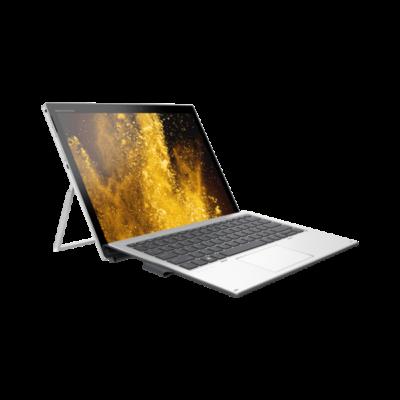 """HP Elite x2 1013 G3 13.3"""" WQXGA+ BV Touch Core i5-8350U 2.5GHz, 8GB, 256GB SSD, Win 10 Prof. + Pen"""