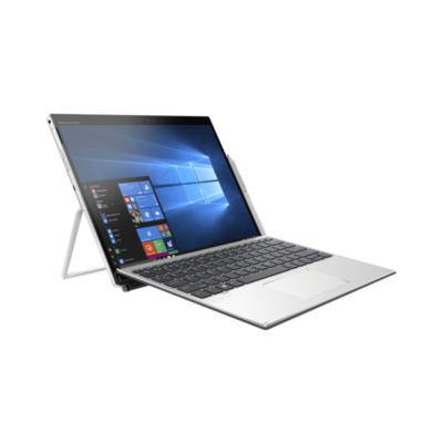 "HP Elite x2 1013 G4, 13"" BV UWVA TS, Core i5-8265U 1.6GHz, 8GB, 256GB SSD, Win 10 Prof."