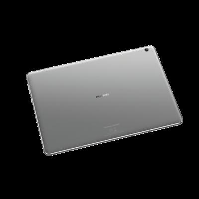 Huawei MEDIAPAD M3 LITE 10.0 3/32GB WIFI, Gray(szürke), Tablet