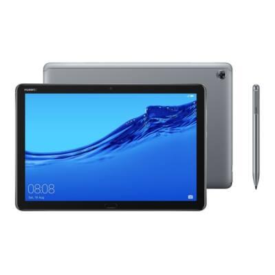 Huawei MEDIAPAD M5 LITE 10 3/32GB LTE, GRAY