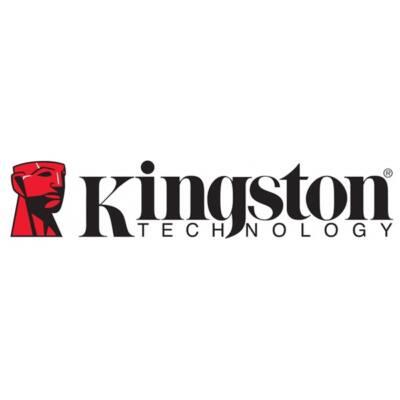 KINGSTON Memória HYPERX DDR4 16GB 3600MHz CL17 DIMM XMP (Kit of 2) Predator