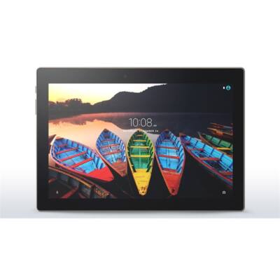 """LENOVO Tab3 10 Business (TB3-X70L), 10.1"""" FHD, MediaTek MT8735 Quad-Core, 2GB, 32GB EMMC, 4G LTE, NFC, IP52, Android 6.0"""