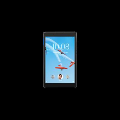 "LENOVO Tab E8 (TB-8304F1), 8"" HD IPS, MediaTek MT8163B Quad-Core, 1GB, 16GB eMCP, Android, 7.0, Black"