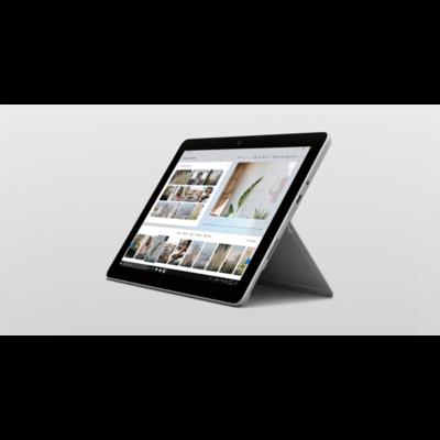 "Microsoft Surface Go - 10"" (1800 x 1200) - Pentium Gold (4415Y) - 8 GB RAM - 256 GB SSD, LTE - Windows 10 Pro"