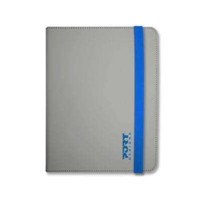 """Port Designs Noumea univerzális tablet tok, 9""""-10,1"""", szürke"""