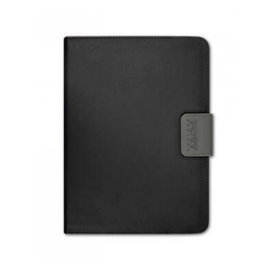 "Port Designs Phoenix univerzális tablet tok, 8,6""-10"", fekete"