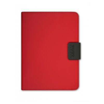 "Port Designs Phoenix univerzális tablet tok, 8,6""-10"", piros"