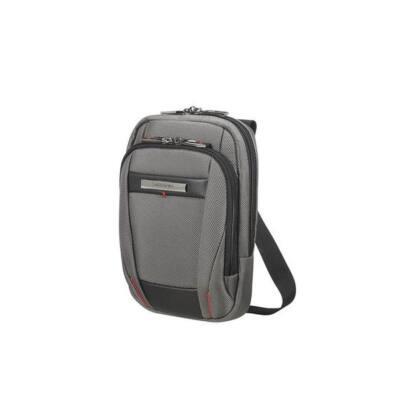 "SAMSONITE Tablet táska 106348-0555, CROSSOVER S 7,9"" (MAGNETIC GREY) -PRO-DLX 5"