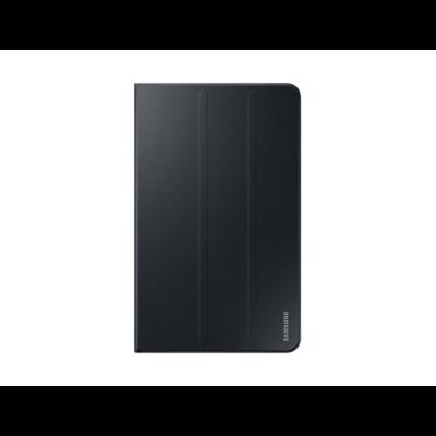 """Samsung Galaxy Tab A 10.1"""" EF-BT580PBEGWW tablet tok, fekete"""