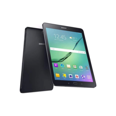 """Samsung Galaxy Tab S2 SM-T719 tablet, SM-T719NZKEXEH, 8"""", 32GB, Wifi, HSPA+ / LTE (CAT. 6, VoLTE), fekete"""