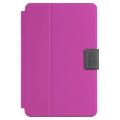 "TARGUS Tablet tok, SafeFit 9-10"" Rotating Universal Tablet Case - PINK"