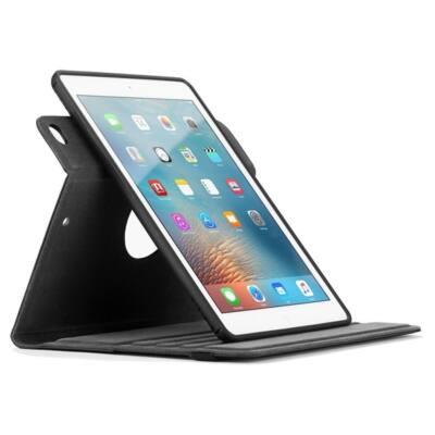 TARGUS Tablet tok, VersaVu® 10.5 inch iPad Pro® - BLACK