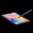 Samsung Galaxy Tab S6 Lite WiFi - SM-P610NZAAXEH, 64GB, S-Pen, Tablet, Szürke
