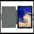 "Targus forgó tok THZ752GL, Pro-Tek Samsung S4 10.5"" (2018) Black"