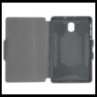 "TARGUS Tablet tok THZ754GL, Samsung Click-in 10.5"" (2018) - Black"