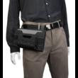 "TARGUS Tablet tok, THZ712GLZ, Field-Ready Universal 7-8"", Holster w/o belt (Landscape) - Black"