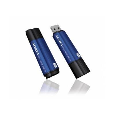 ADATA Pendrive 64GB, S102P, USB 3.1, Kék