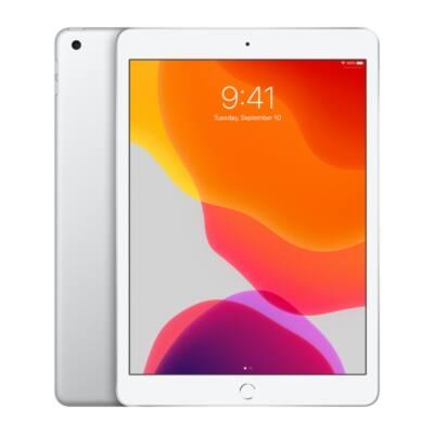 """APPLE 10.2"""" iPad 7 Wi-Fi 32GB - Silver (2019)"""