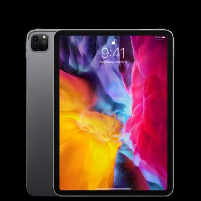 """Apple 11"""" iPad Pro Wi-Fi 512GB - Space Grey (2020)"""