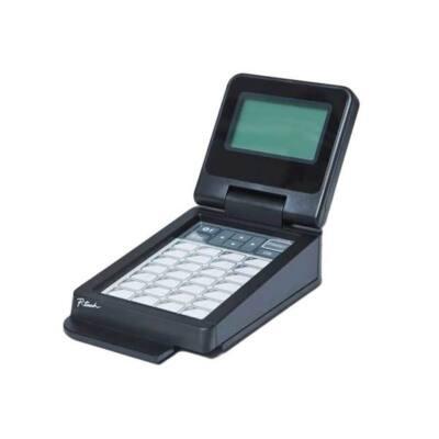 BROTHER LCD kijelző és érintőpad PA-TDU-003, (PT-P950NW)