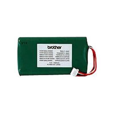 BROTHER Ni_MH battery PT-9500PC címkenyomtatóhoz