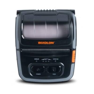 Bixolon SPP-R310 mobil blokk- és címkenyomtató