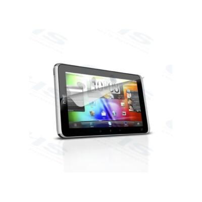 Cellularline Képernyővédő fólia, ULTRA GLASS, tükröződésmentes, iPad mini és iPad mini retina