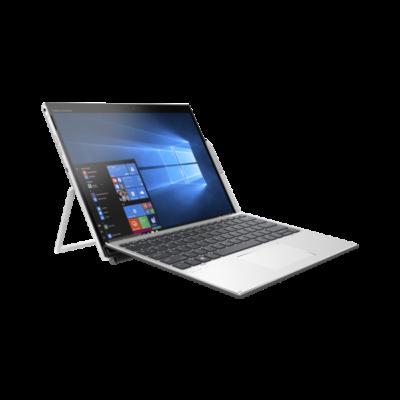 "HP Elite x2 1013 G4 13"" FHD WUXGA+ BV Touch Sureview, Core i7-8565U 1.8GHz, 16GB, 512GB SSD, WWAN, Win10 Prof. + Pen"
