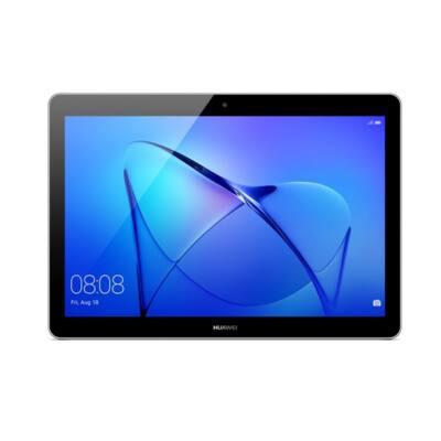 Huawei MEDIAPAD T3 10.0 2/16GB WIFI, Gray(szürke), Tablet