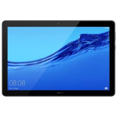 Huawei MEDIAPAD T5 10 3/32GB WIFI, BLACK