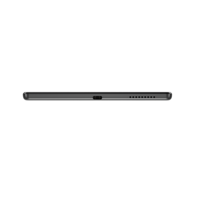 "LENOVO Tab M10 HD(TB-X306F), 10,1"" HD TDDI, MediaTek Helio P22T,OC 2.3GHz, 2GB,32GB eMMC, Android, Iron Grey, Pkg"