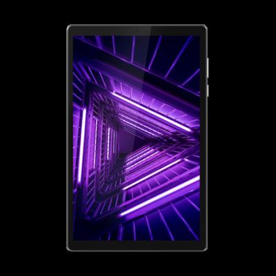 "LENOVO Tab M10 HD(TB-X306F), 10,1"" HD TDDI, MediaTek Helio P22T, OC 2.3GHz, 4GB, 64GB eEMMC, Android, Iron Grey"
