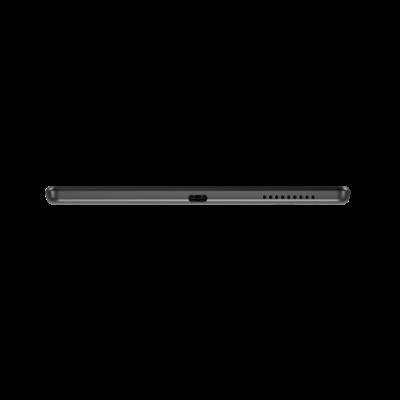 "LENOVO Tab M10 HD(TB-X306X), 10,1"" HD TDDI, MediaTek Helio P22T, OC 2.3GHz, 2GB, 32GB eMMC, LTE,  Android, Iron Grey"