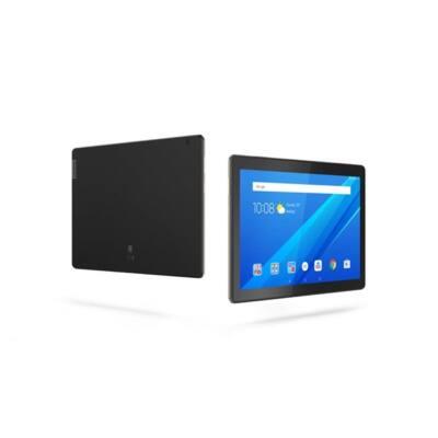 """LENOVO Tab M10 (TB-X505F), 10.1"""" HD IPS, Qualcomm  Snapdragon 429 QuadCore,  2GB, 32GB eMCP, Android 8, Black"""