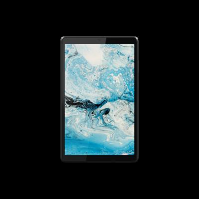 "LENOVO Tab M8(TB-8505F), 8"" HD IPS, MediaTek Helio A22, QC 2.0GHz, 2GB, 32GB eMMC, Android, Iron Grey"