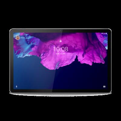 """LENOVO Tab P11 (TB-J606F), 11,0"""" 2K IPS TDDI,Qualcomm Snapdragon 662,OC 4GB,128GB, uMCP,Android, Slate Grey, KBD+PEN"""