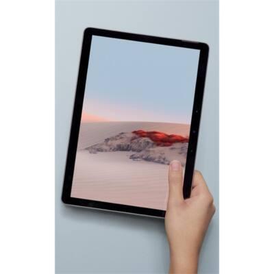 """Microsoft Surface Go 2 - 10.5"""" (1920 x 1280) - Pentium Gold (4425Y, HD 615) - 4 GB RAM - 64 GB eMMC - Windows 10 S"""
