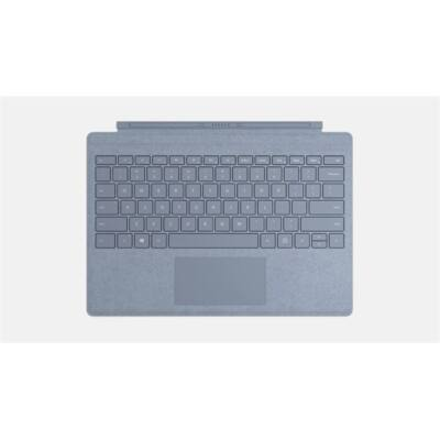 Microsoft Surface Pro Type Cover /Ice Blue /Int Eng
