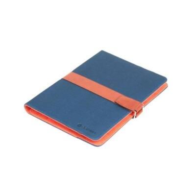 """PLATINET tablet tok, Hong Kong, 7""""-7,85"""", kék"""