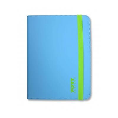 """Port Designs univerzális tablet tok, Noumea, 9""""-10,1"""" - kék"""