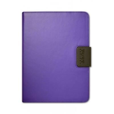 """Port Designs univerzális tablet tok, Phoenix, 7""""-8,5"""" - lila"""