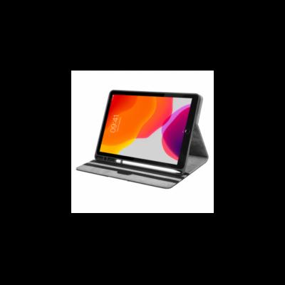 Port Designs tablet tok, MUSKOKA IPAD 10.2 2019 BLACK