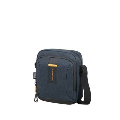 "SAMSONITE Tablet táska 92593-1460, CROSS-OVER S 7,9"" (JEANS BLUE) -PARADIVER LIGHT"