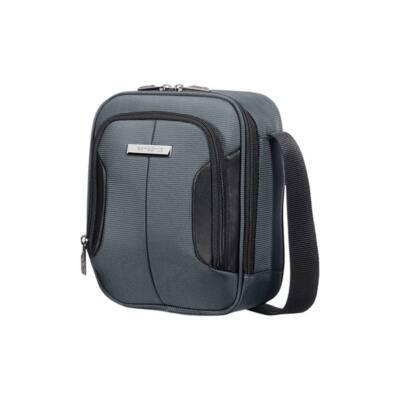 "SAMSONITE Tablet táska 75212-1412, TABLET CROSSOVER 7.9"" (GREY/BLACK) -XBR"