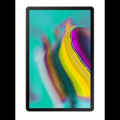 "SAMSUNG Tablet Galaxy Tab S5e (10,5"", LTE) 64GB, Ezüst"