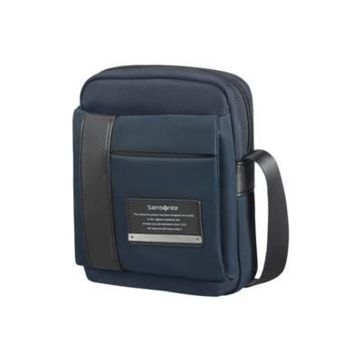 "Samsonite Tablet táska M 7.9"" 79976-1820, TABLET CROSSOVER M 7.9"" (SPACE BLUE) -OPENROAD"